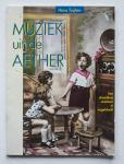 Tuijten, Hans - Muziek uit de aether