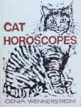 Wennerstrom, Genia - Cat horoscopes; for each of your cat's nine lives