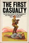 Phillip Knightley - The First Casualty