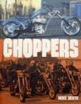Mike Seate. - Choppers.