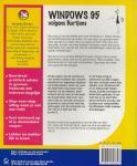 Door van Rij  Vertaling Illustraties Evert - Windows 95 volgens Bartjens  De wet van Murphy : Als er iets fout kan gaan , dan gaat het ook fout  [en op een onverwacht moment