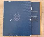 Jeroen van den Berk,  & Frans van den Nieuwenhof (samensteller) - PSV 100 jaar Philips Sport Vereniging 1913 - 2013 : Het officiele jubileumboek