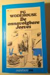Wodehouse, P. G. - De onnavolgbare Jeeves