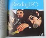 Y. Aspegard [red.] - ERO 3 - The Swedish Sexmagazine in Color