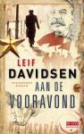 Davidsen, Leif - Aan de vooravond