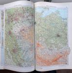 Baranov,  A.N. ; V.N. Lysiuk; S.I. Shurov et al - The World Atlas (second edition) (english edition)
