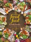 Gleeson, Erin - Het nieuwe Forest Feast kookboek
