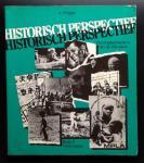 Schrijver:Knigge, J. - Historisch Perspectief. Wereldgeschiedenis van de 20e eeuw. Deel II : 1945-heden