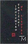 Tanizaki, J. - De sleutel