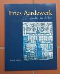 Diverse: Tichelaar, Pieter Jan / Tichelaar, J.P. / Polder, Casper /Stoter, Marlies / Kingmans, Hugo - 11 titels: Zie EXTRA