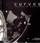 Thalen & Thalen - Curves