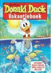 - Donald Duck vakantieboek 2015