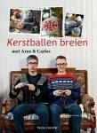 Arne & Carlos - Kerstballen Breien met Arne & Carlos