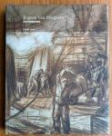 Joos, Erwin; Eugeen Van Mieghem - Eugeen  Van Mieghem 1875-1930 Antwerpen