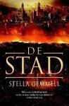 Gemmell, Stella - De stad