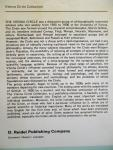 Neurath Otto - Philosofical Papers 1913 - 1946