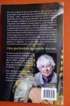 Mak, Geert - De levens van Jan Six / een familiegeschiedenis