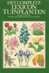 Wright, Michael  & Julia Voskuil - Het complete tuinplantenlexicon