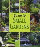 Naumann - Guide To Small Gardens