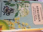 Pokorny - Struiken in het wild en in cultuur / druk 1