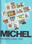 - Michel Band 2 - Karibische Inseln