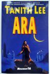 Lee, Tanith - Ara