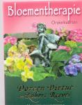 Virtue, Doreen, Reeves, Robert (ds1379) - Bloementherapie / 44 kaarten en handleiding