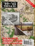 Margry, K. (E.a.) - '40 - ' 45 Toen & Nu. Nr. 172. De slag om de Hochwald Opening. Krijgsgevangen in Brest.