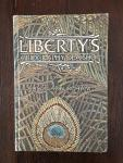 Adburgham, Alison - Liberty's A Biography of a Shop