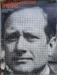 BRAAT, L.P.J. & RIJSER, P.J. - De Vrije Kunstenaar 1941-1945