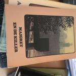Simenon,Georges - Maigret en de killer