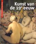 (ds5001) - Kunst van de 19e eeuw.