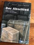 Bert Hellinger - Der Abschied, Nachkommen von Tätern und Opfern stellen ihre Familien