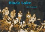 Marinus de Jonge - Zwartemeer - Black Lake  Het document