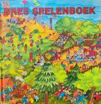 Velthuis, Co. (samenstelling) - Bres Spelenboek.
