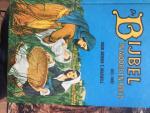 Maxwell, Arthur S. - Bijbel in woord en beeld deel 2 Grote mannen van vroeger