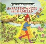 - 4 prentenboeken / Kinderboeken, Kookboekn Kabouter Encyclopedie, Sprookje, Pop-up boek