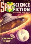 Vance, Jack - A Practicals Mans Guide - Space Science Fiction Nr. 2
