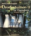 Demesmaeker, Mark - Groene vingers droomtuinen in Vlaanderen II