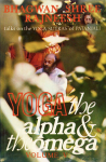 Bhagwan Shree Rajneesh (Osho) - Yoga: the Alpha and the Omega, volume 5 / Talks (discourses) on the yoga sutras of Patanjali