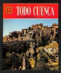 redactie ESCUDO DE ORO SA - TODO CUENCA ( Y SU PROVINCIA 40 )