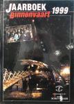 - Jaarboek binnenvaart 1999
