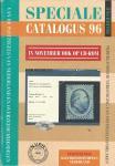 Cataloguscommissie NVPH - Catalogus van de postzegels van Nederland en Overzeese rijksdelen - NVPH