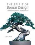 Tan Chye - The Spirit of Bonsai Design Combine the Power of Zen and Nature Chye Tan Engels   Schrijf een review