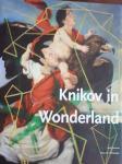 COUMANS, Paul en HARTOG JAGER, Hans den - Knikov in Wonderland