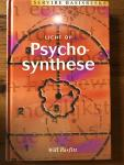 Parfitt, W. - Licht op psychosynthese