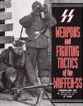 Hart, S;Hart, R - Weapons and fighting tactics of The Waffen SS