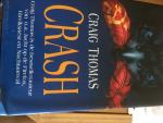 Thomas - Crash / druk 1
