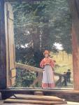 - L'age d'or de la peinture danoise 1800-1850