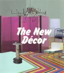 Rugoff Ralph (ds1292) - the new decor